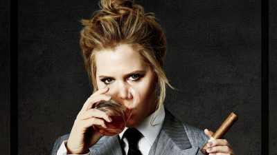 Amy Schumer HQ wallpapers
