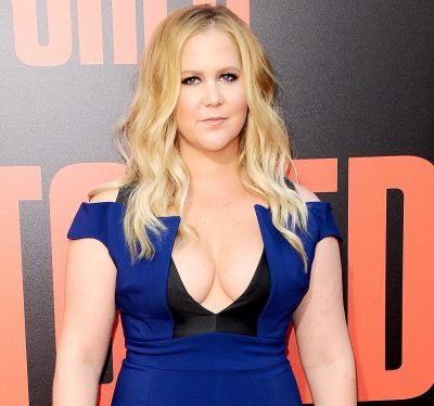 Amy Schumer HD pictures