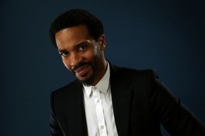 Andre Holland HD pictures