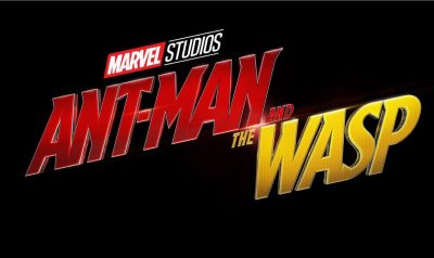 Ant-Man and The Wasp Free