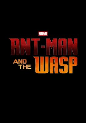 Ant-Man and The Wasp For mobile