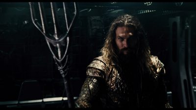 Aquaman HD pictures
