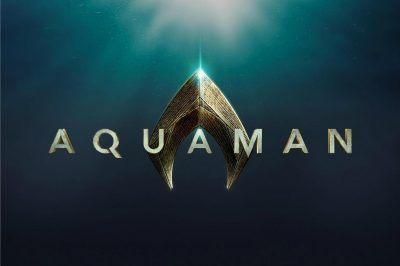 Aquaman Widescreen for desktop