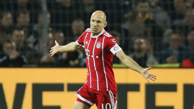 Arjen Robben Full hd wallpapers