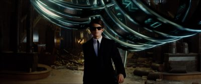 Artemis Fowl Full hd wallpapers