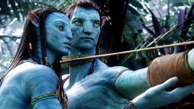 Avatar 2 Wallpapers hd