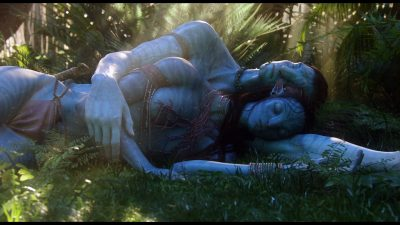 Avatar 2 HD pictures