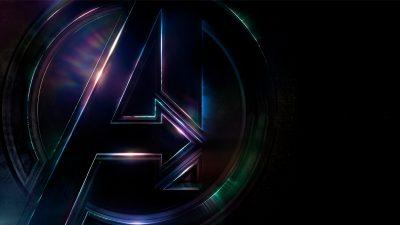 Avengers: Infinity War High quality