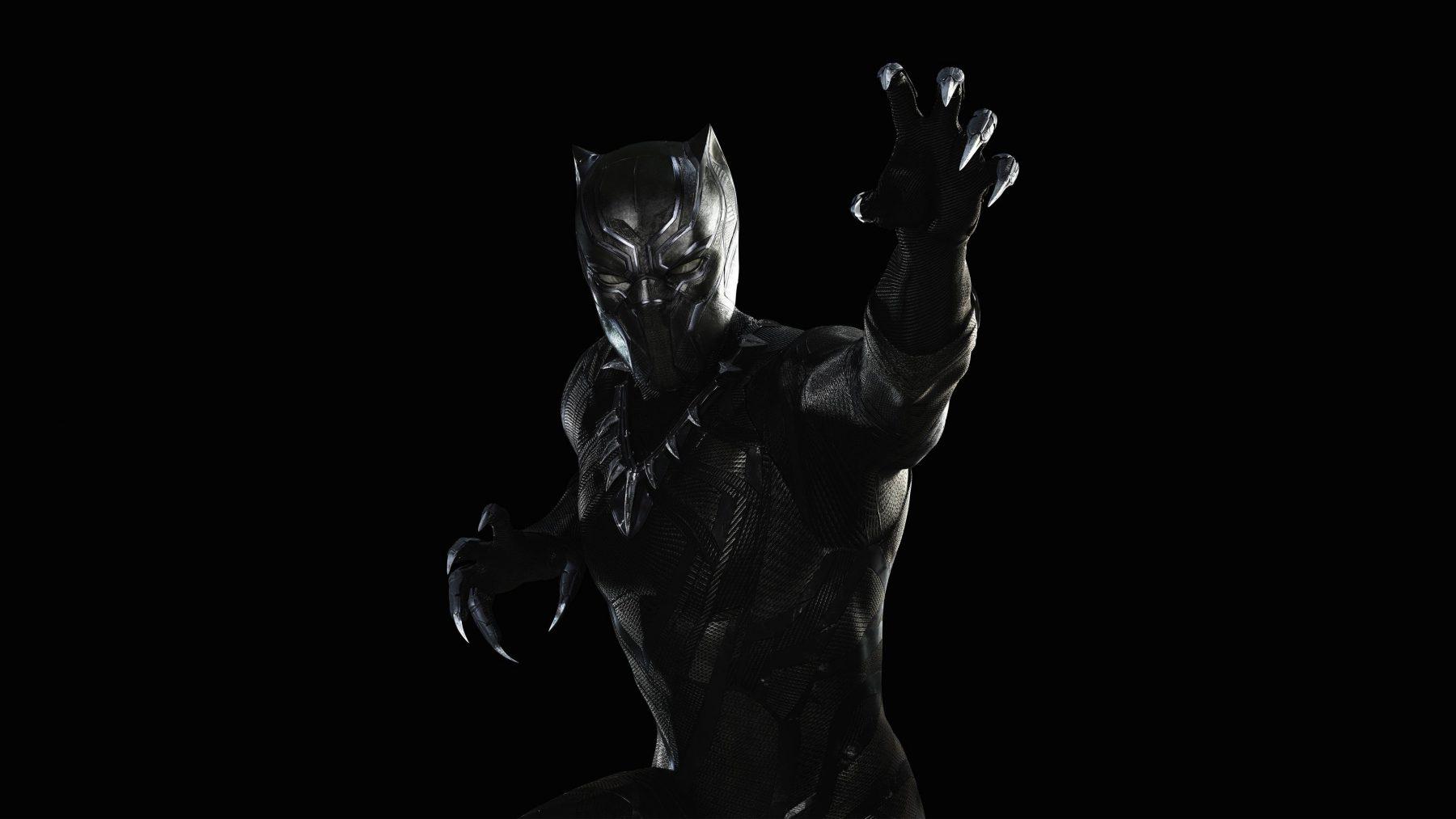 Simple Wallpaper Movie Black - Black-Panther-movie-10-1800x1013  You Should Have_463097.jpg
