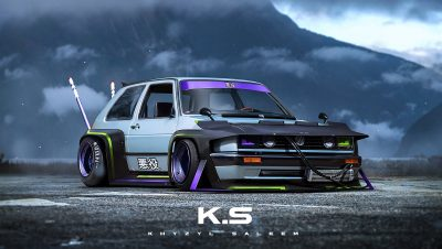 Bosozoku cars Pictures