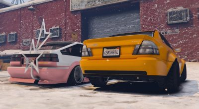 Bosozoku cars HQ wallpapers