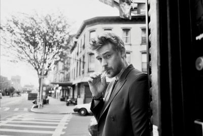Boyd Holbrook Desktop wallpaper