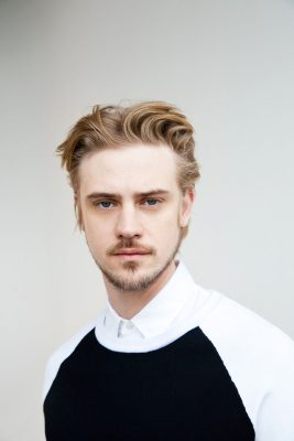 Boyd Holbrook For mobile