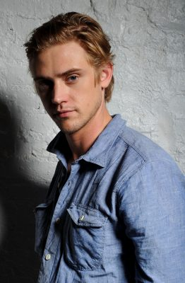 Boyd Holbrook Pictures