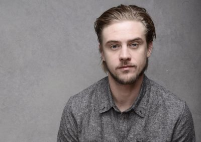 Boyd Holbrook Screensavers