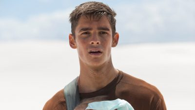 Brenton Thwaites HQ wallpapers