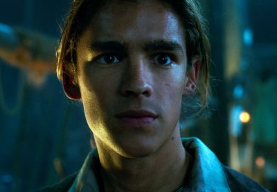 Brenton Thwaites Download