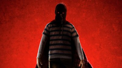 Brightburn HD pictures