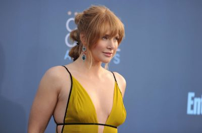Bryce Dallas Howard Full hd wallpapers