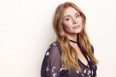 Bryce Dallas Howard Widescreen for desktop