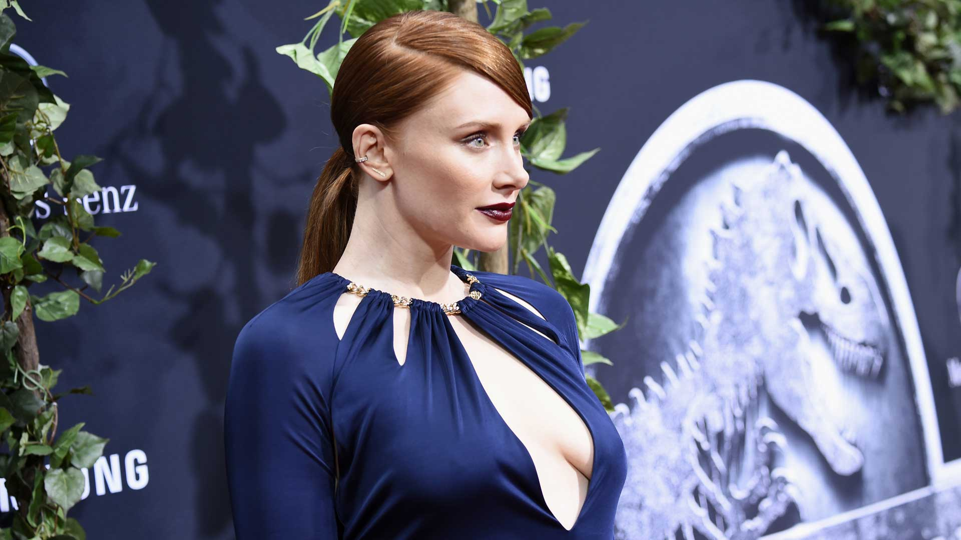 Bryce Dallas Howard HD pics