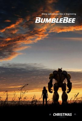 Bumblebee Wallpapers hd