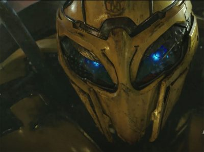 Bumblebee HD pictures