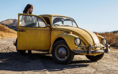 Bumblebee Full hd wallpapers