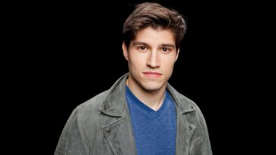 Cameron Cuffe widescreen wallpapers