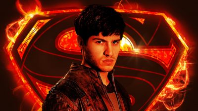 Cameron Cuffe Backgrounds