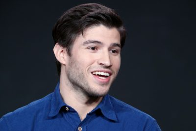 Cameron Cuffe Wallpapers hd