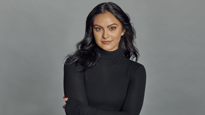 Camila Mendes Wallpapers hd