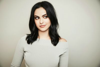 Camila Mendes HQ wallpapers