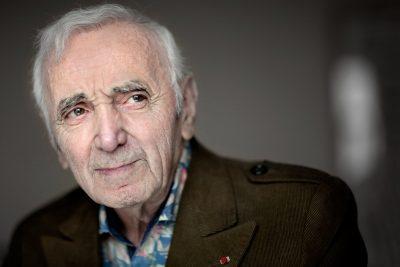 Charles Aznavour Full hd wallpapers
