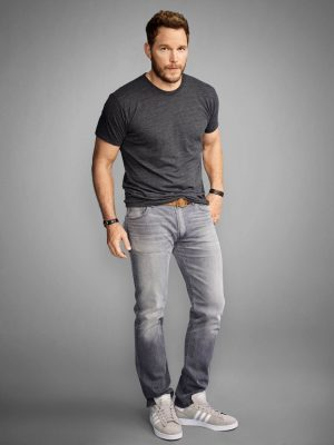 Chris Pratt Backgrounds