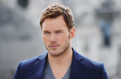 Chris Pratt Full hd wallpapers