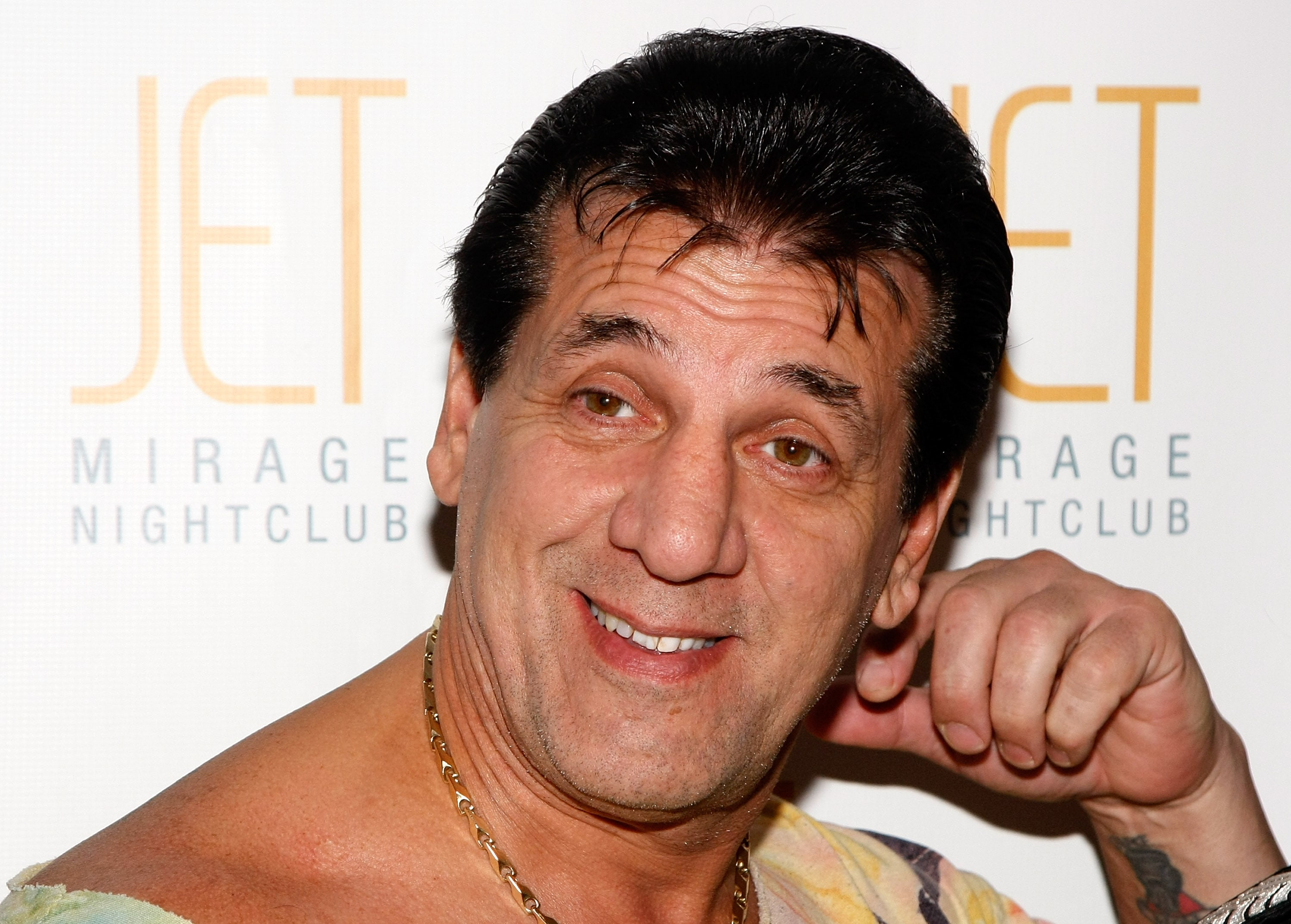 Chuck Zito Full hd wallpapers