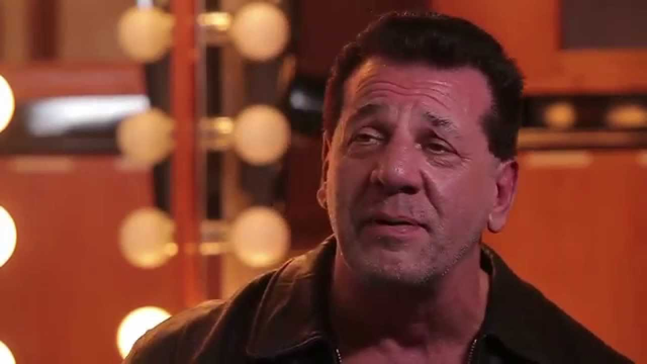 Chuck Zito Wallpapers hd