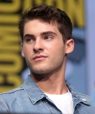 Cody Christian Backgrounds