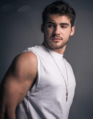 Cody Christian HQ wallpapers