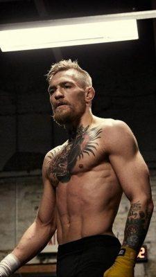 Conor McGregor HD pics