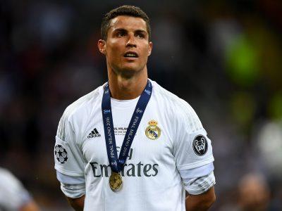 Cristiano Ronaldo HD pictures