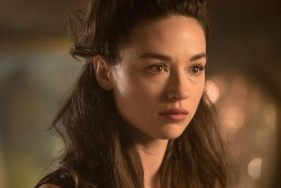 Crystal Reed HQ wallpapers