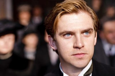 Dan Stevens widescreen wallpapers