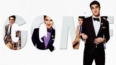 Darren Criss Backgrounds