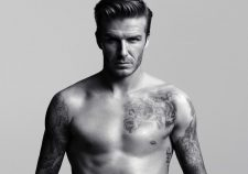 David Beckham Full hd wallpapers