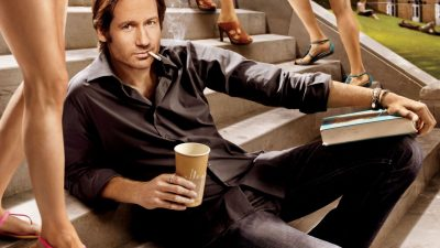 David Duchovny Full hd wallpapers