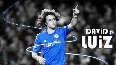 David Louise Backgrounds