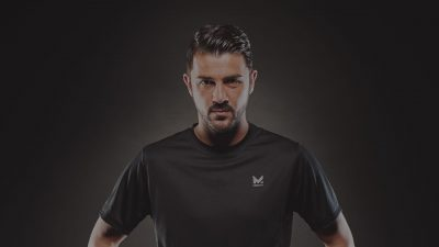 David Villa HD pictures