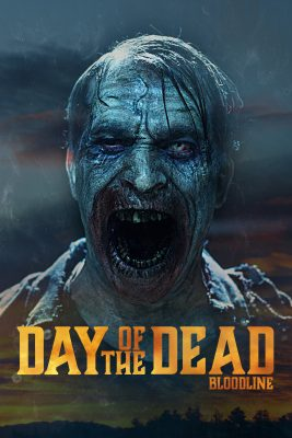 Day of the Dead: Bloodline For mobile